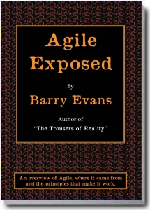 Agile Exposed: take a closer look